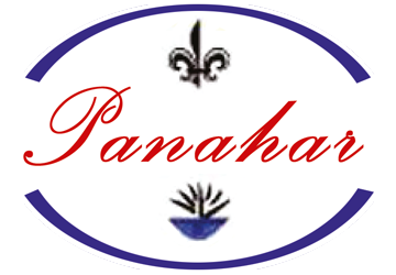 The Panahar Restaurant